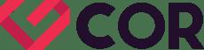 Logo COR nuevo-1