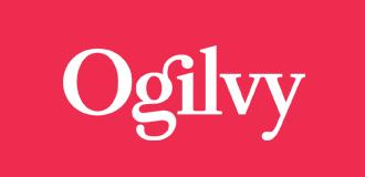comp_ogilvy (1)